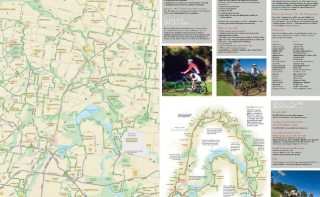maps-routes-liverpool-fairfield-1-2