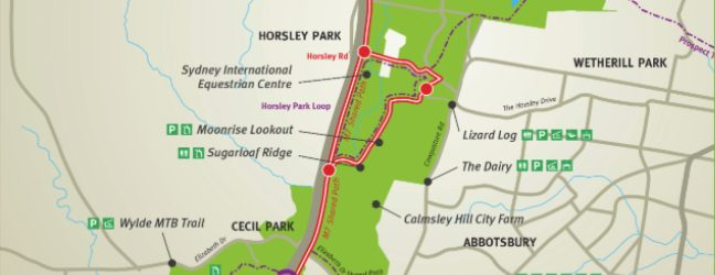 maps-routes-western-sydney-parklands